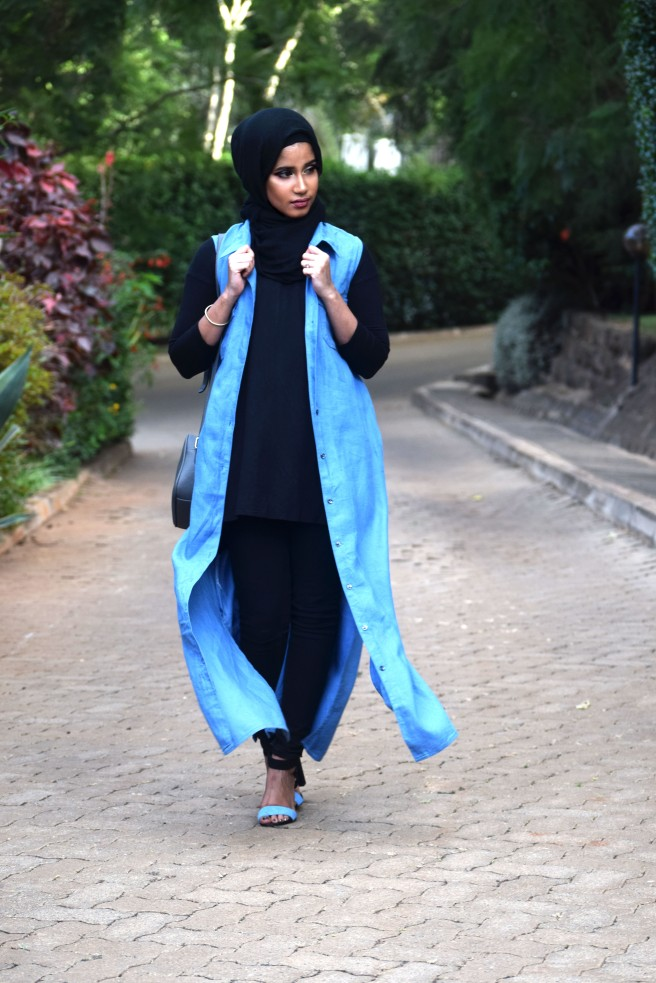 Long-Denim-Sleeveless-Coat-Kimono-Hijabi-10