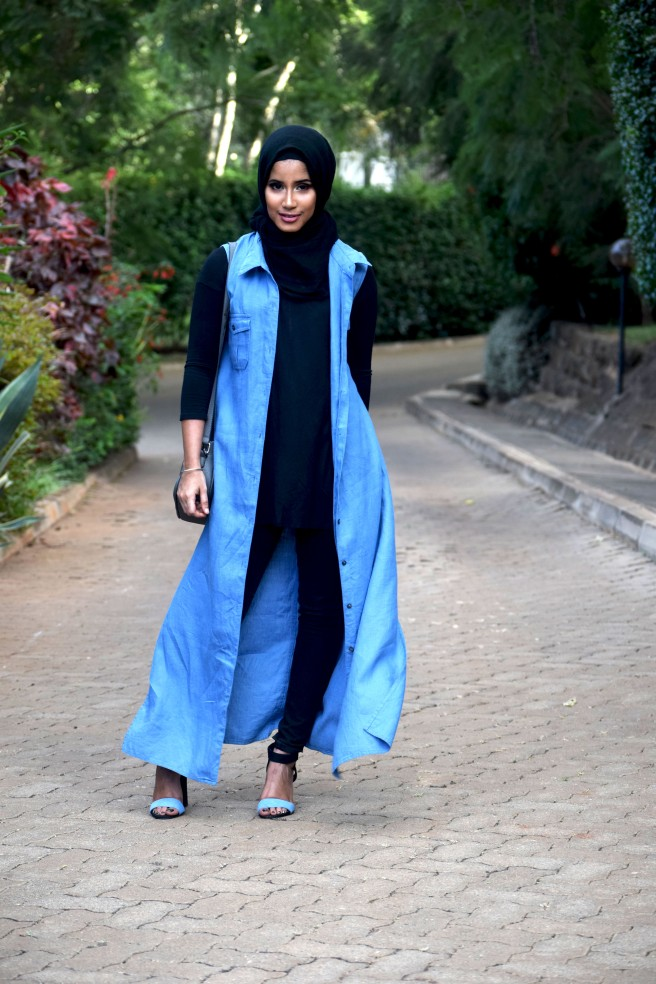 Long-Denim-Sleeveless-Coat-Kimono-Hijabi-11