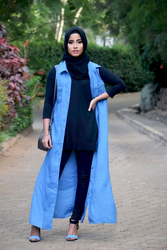 Long-Denim-Sleeveless-Coat-Kimono-Hijabi-12