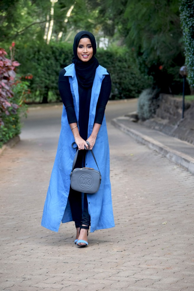 Long-Denim-Sleeveless-Coat-Kimono-Hijabi-13
