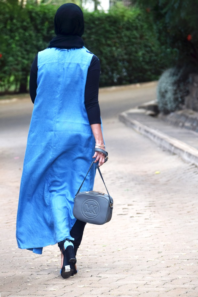 Long-Denim-Sleeveless-Coat-Kimono-Hijabi-15
