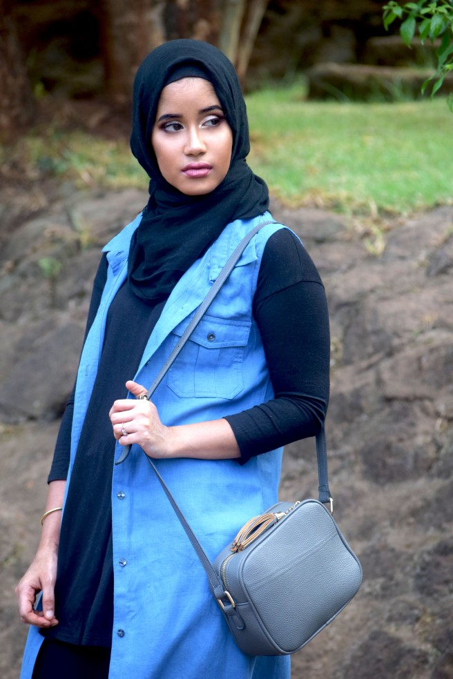 Long-Denim-Sleeveless-Coat-Kimono-Hijabi-16