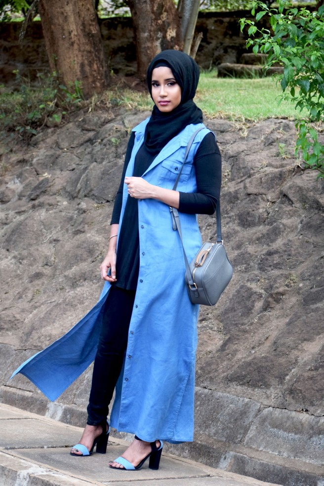 Long-Denim-Sleeveless-Coat-Kimono-Hijabi-17