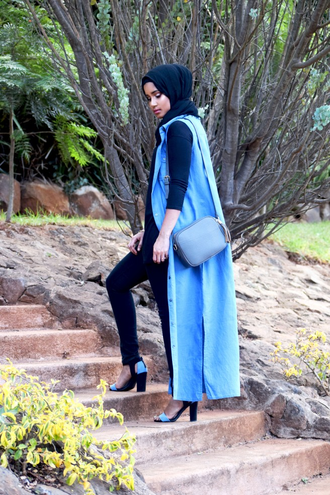 Long-Denim-Sleeveless-Coat-Kimono-Hijabi-3