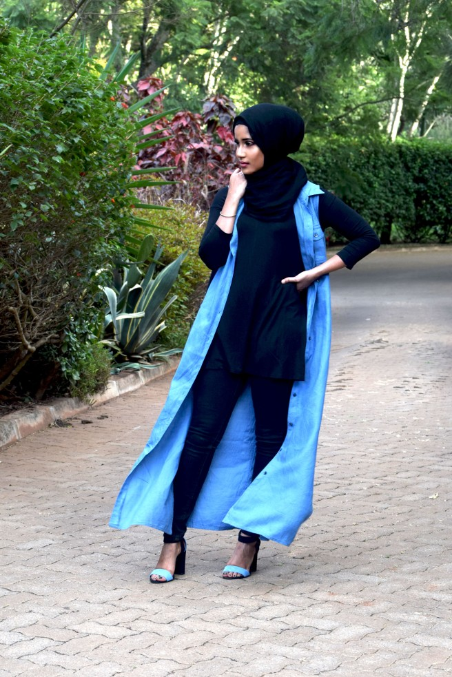Long-Denim-Sleeveless-Coat-Kimono-Hijabi-9